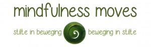 Logo mindfulness moves met koru mabeth